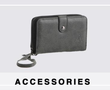 Accessories Portemonne JustDreamz