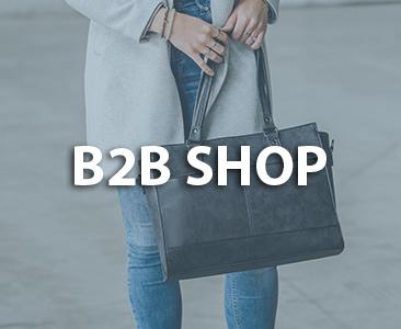 B2B SHOP