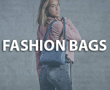 Fashion-bags-new